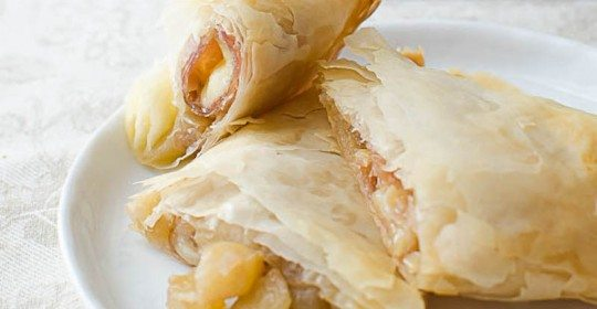 Pear-Proscuitto-Phyllo-Bundles-16
