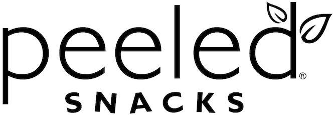 Peeled_Snacks_logo_Black_hires-2
