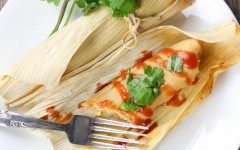 Pork-Tamales-recipe-and-How-to-make-them-8