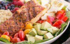 Power-Foods-Salad