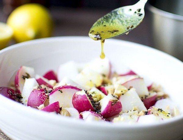 Radish-Salad3S