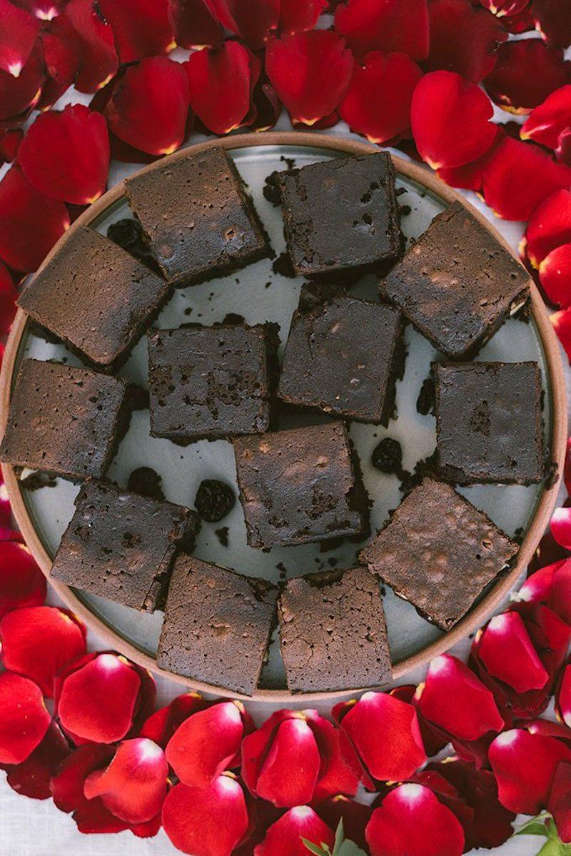 Red-Wine-Chocolate-Brownies-image-2