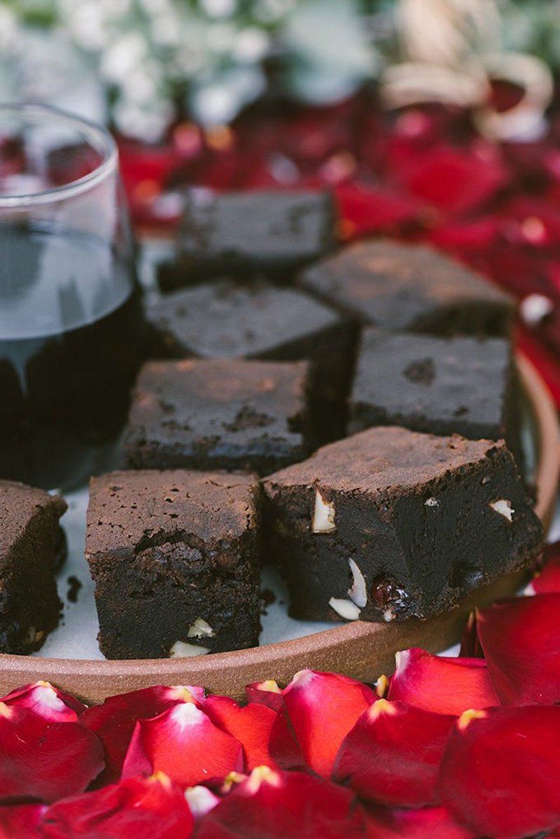 Red-Wine-Chocolate-Brownies-image