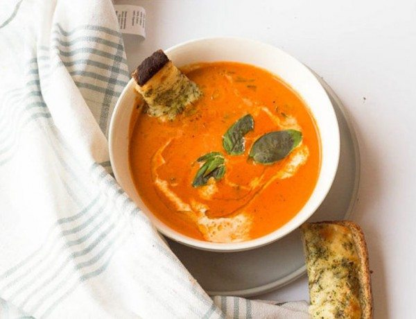 Roasted-red-pepper-tomato-soup-06-the-cupcake-confession-1-768x512