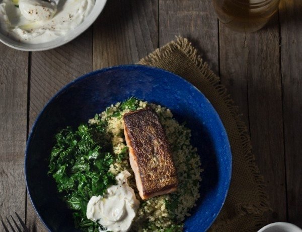 Salmon-Quinoa-Bowl-with-Kale-2