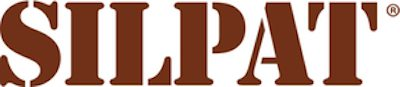 Silpat-logo