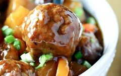 Sweet-Sour-Meatballs-2WB