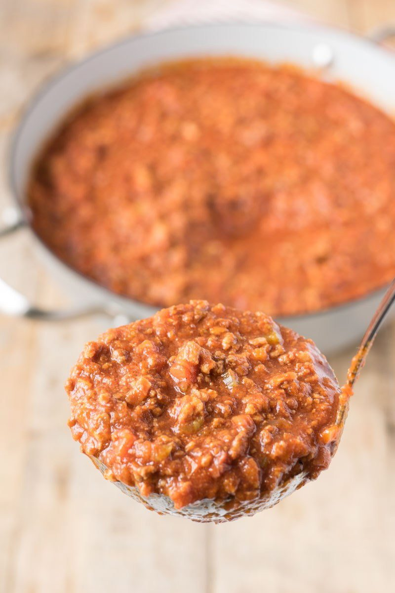 Traditional-Bolognese-sauce-9