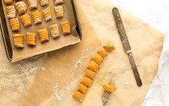 Vegan-Gluten-Free-Carrot-Gnocchi-3381
