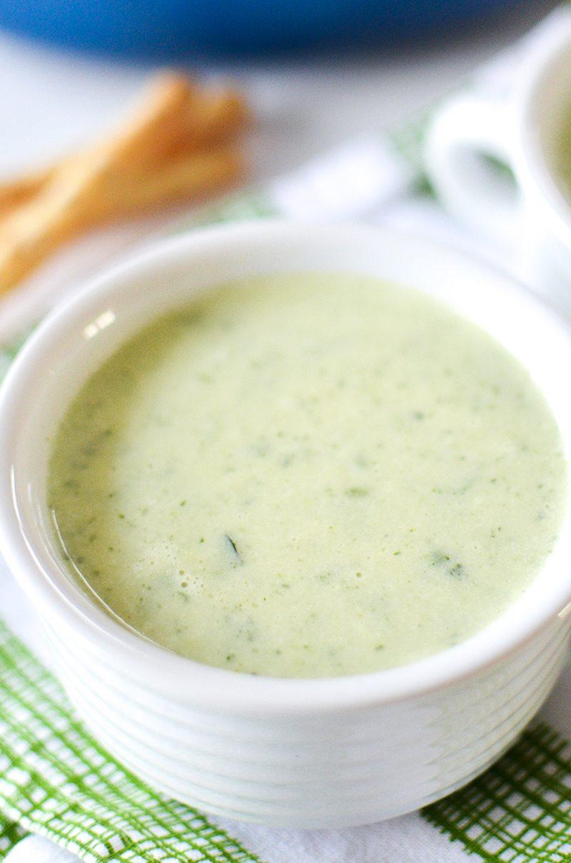 Zucchini-Soup-1