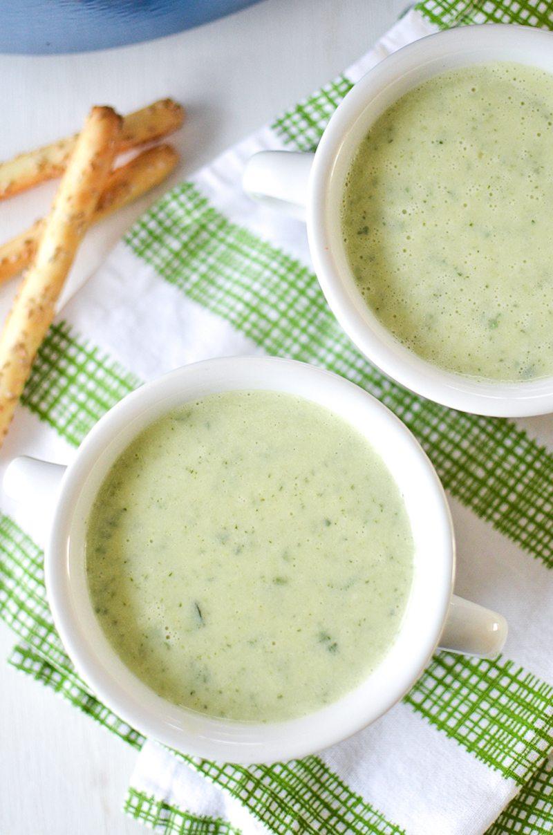 Zucchini-Soup-2