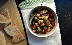bean-salad-624x519