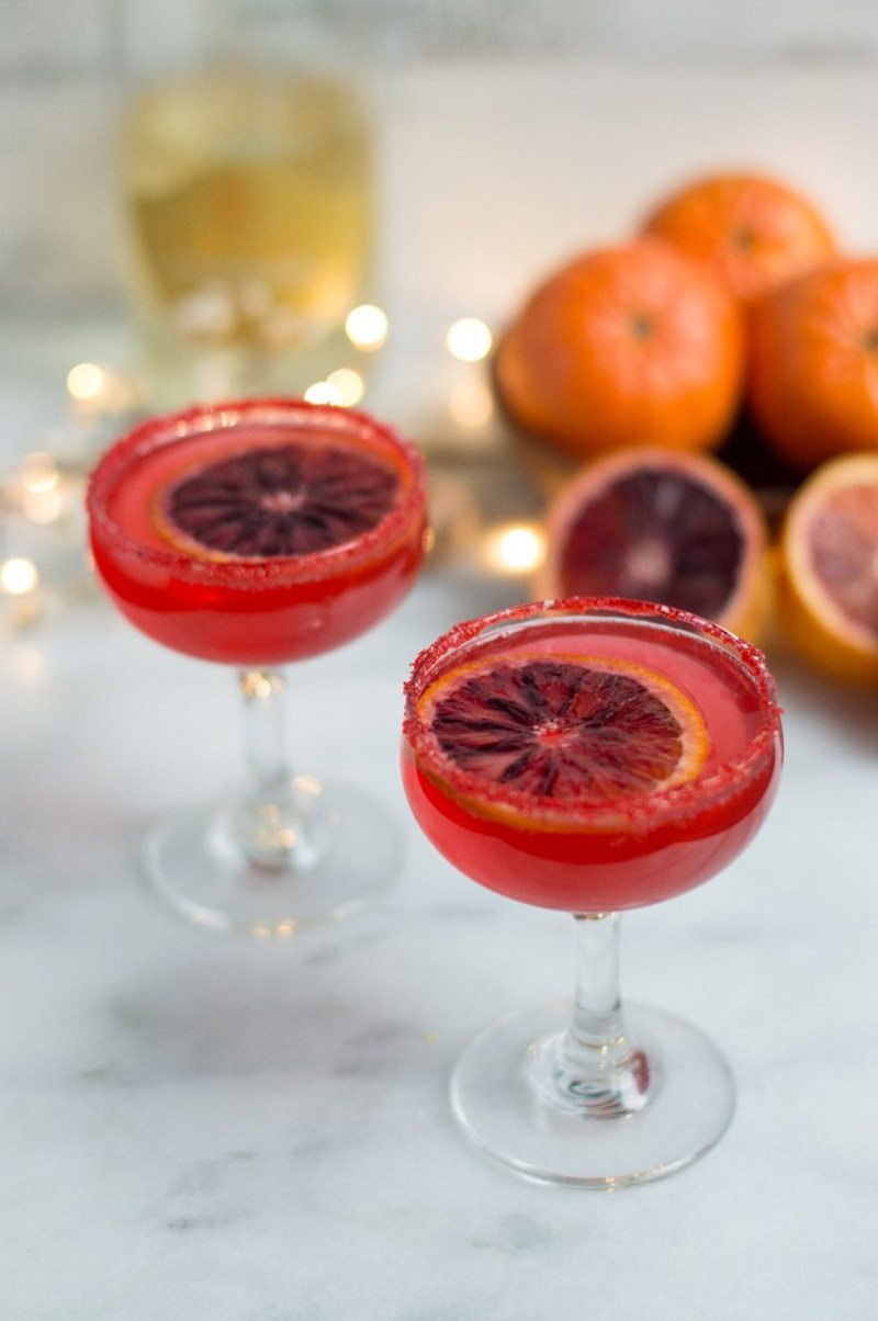 blood-orange-cocktail2a-copy