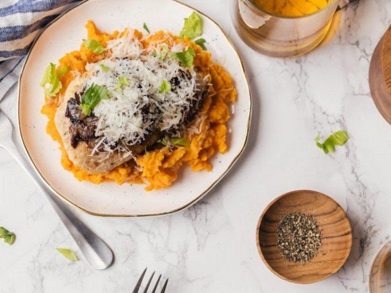 blue-apron-chicken-sweet-potato-635x959