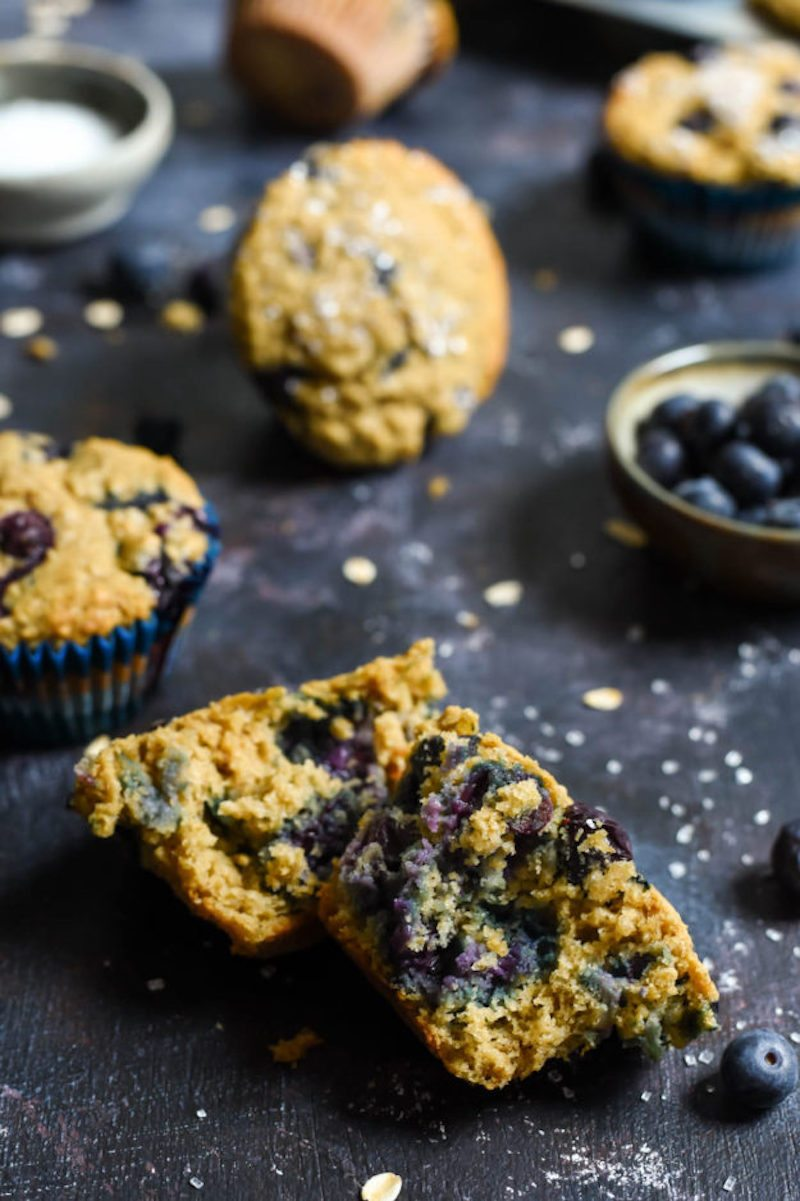 blueberry-oatmeal-muffins-3-625x938