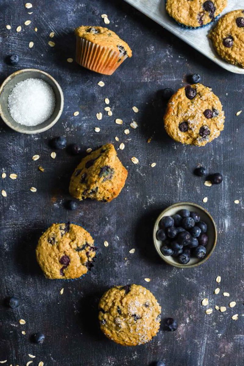 blueberry-oatmeal-muffins-625x938