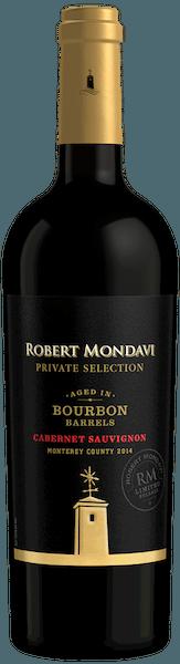 bourbon-aged-cabernet-sauvignon-bt