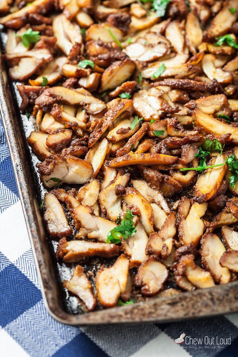 chicken-shawarma-1