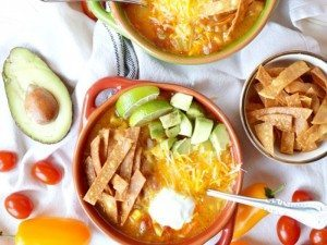 chicken_tortilla_soup05