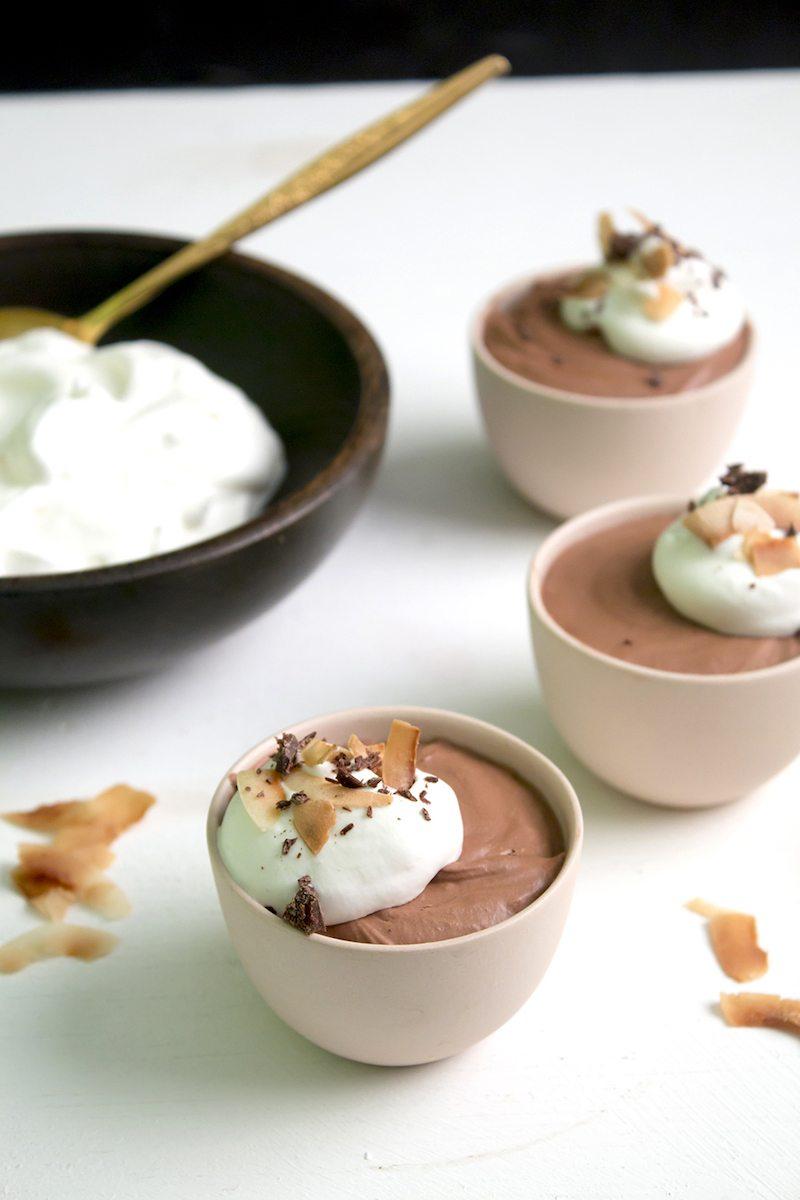 chocolatemousse22