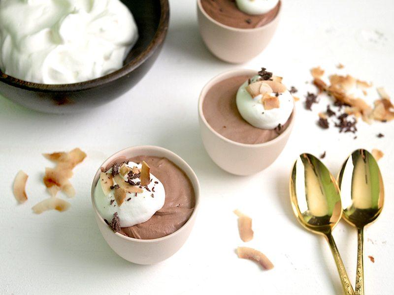 chocolatemousse32