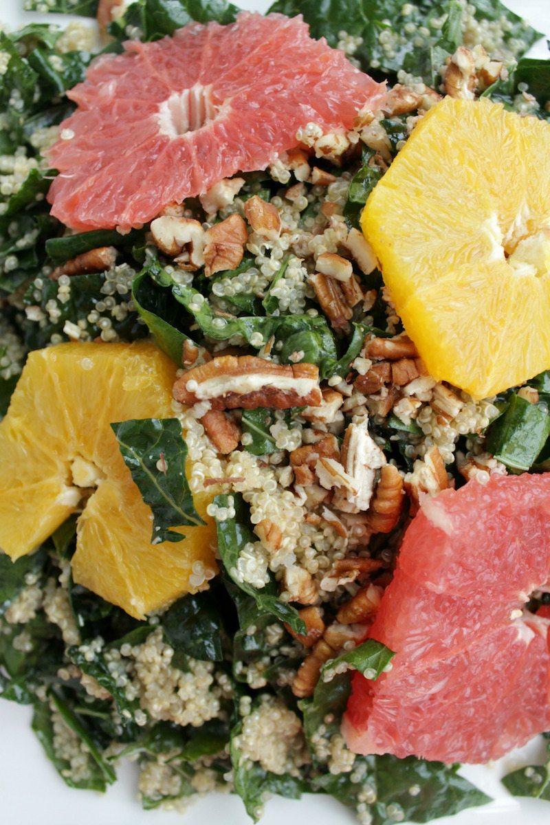 citrus-kale-quinoa-salad-petitfoodie