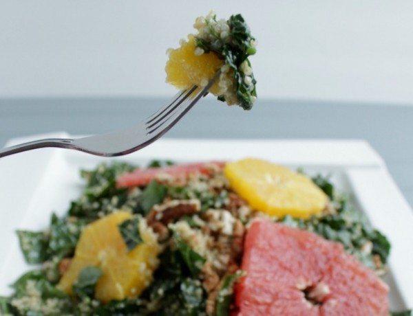 citrus-kale-quinoa-salad-www.petitfoodie.com_