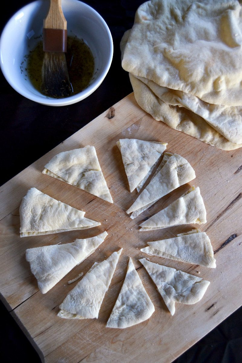 cut-pita-bread-683x1024