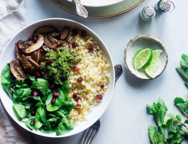 detox-cauliflower-mushroom-bowls-photograph