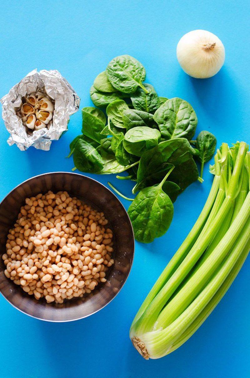 easy-vegan-white-bean-soup-1