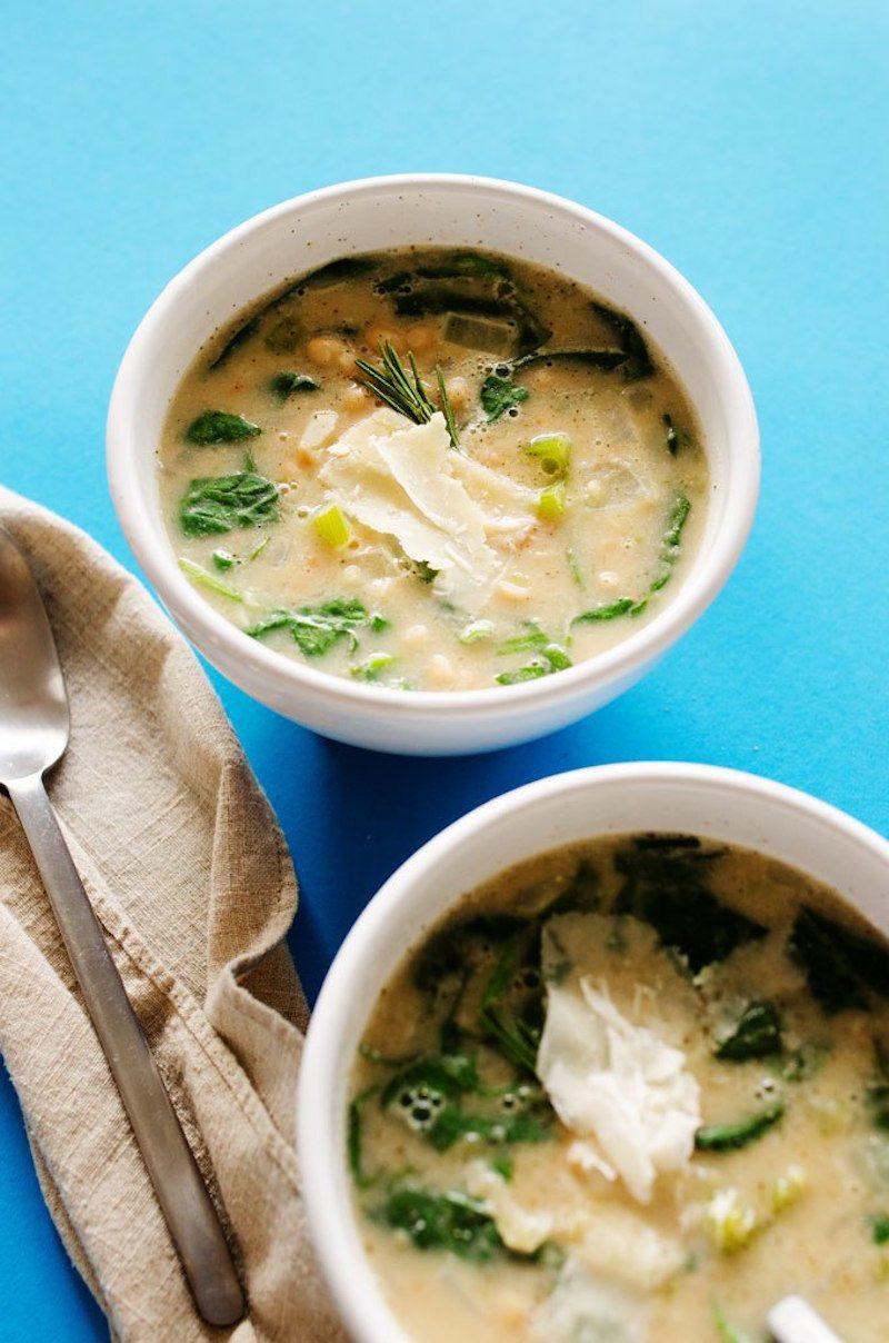 easy-vegan-white-bean-soup-6