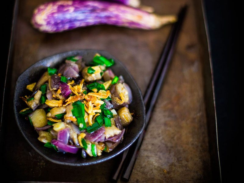 eggplant-with-anchovies-3