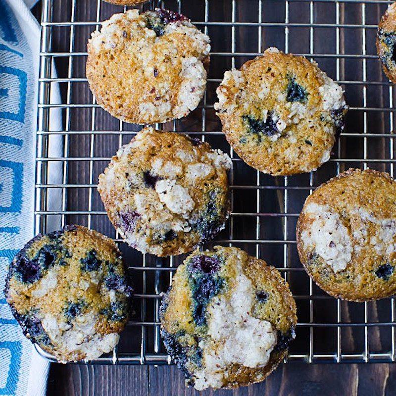 gluten-free-blueberry-muffins-13