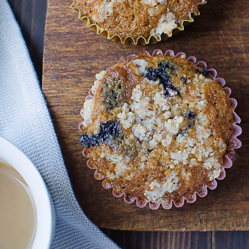 gluten-free-blueberry-muffins-17