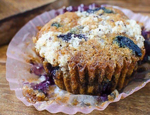gluten-free-blueberry-muffins-19