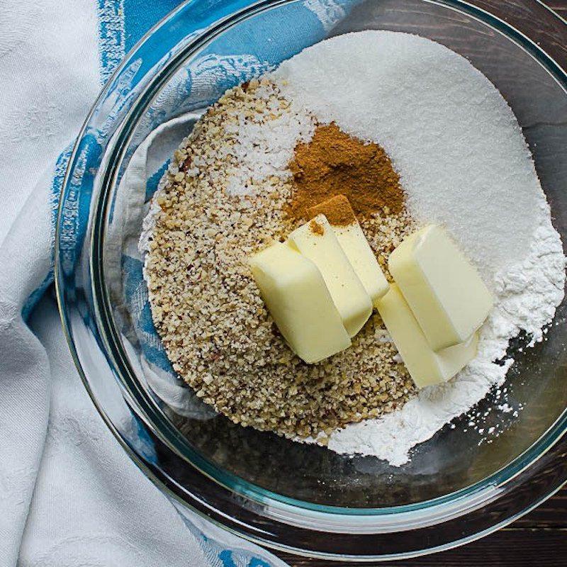 gluten-free-blueberry-muffins-4