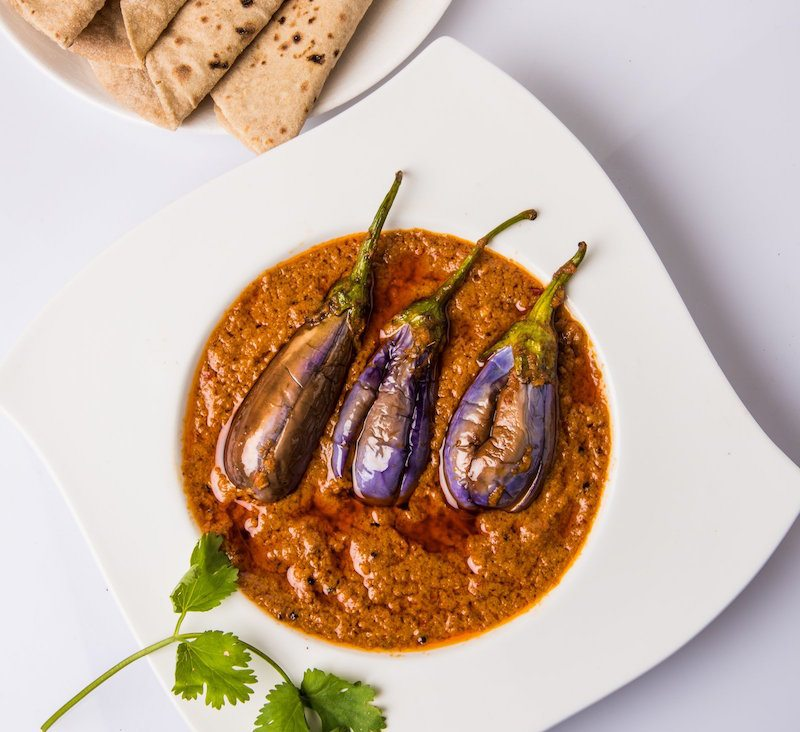 gutti_vankaya_stuffed_eggplant_recipe