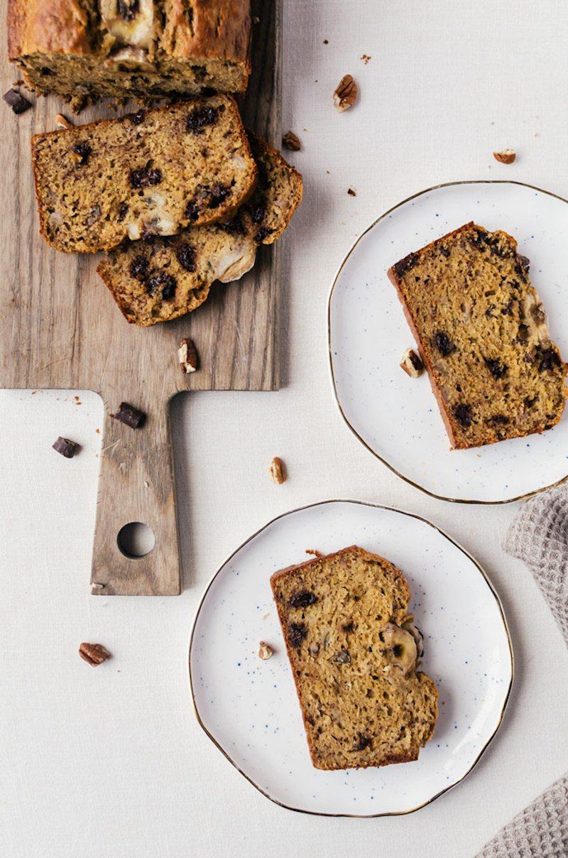 healthy-banana-bread-image
