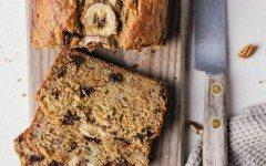 healthy-banana-bread-recipe-image