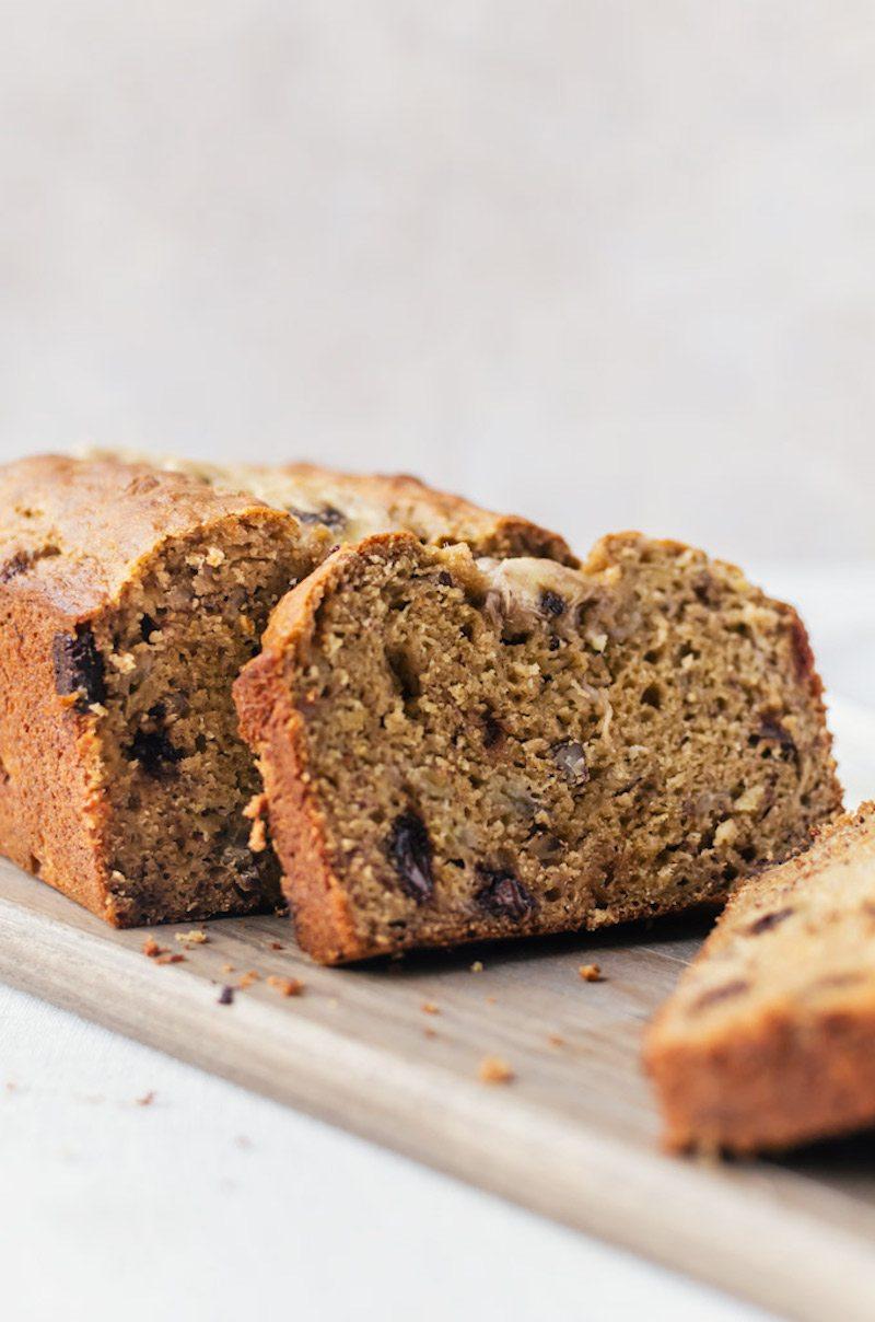 healthy-banana-bread-recipe-photo