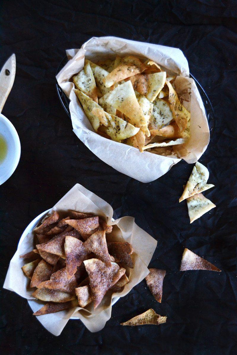 homemade-pita-chips-683x1024