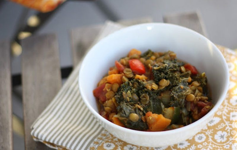 lentil-kale-and-sweet-potato-stew-640x405