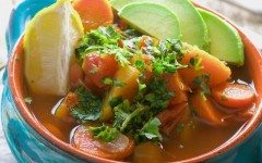 light-detox-soup