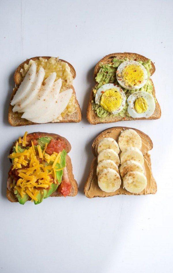 new-way-to-toast-1_mini