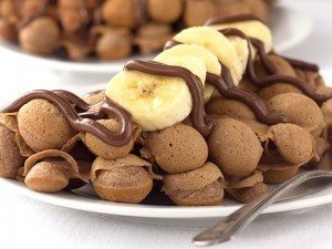 nutella-bubble-waffles-3