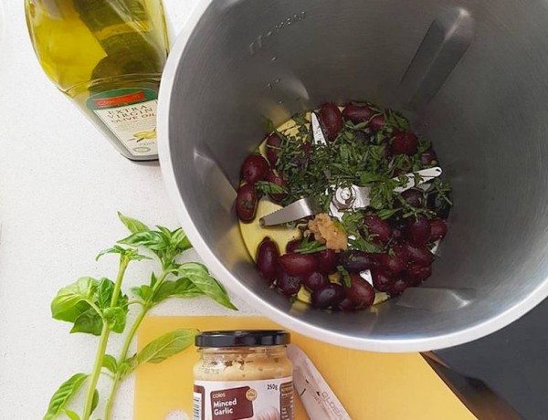 olive-tapenade_1_orig