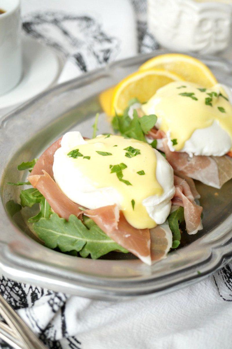 prosciutto_eggs_benedict02