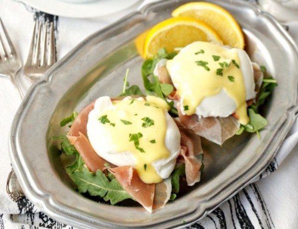 prosciutto_eggs_benedict03