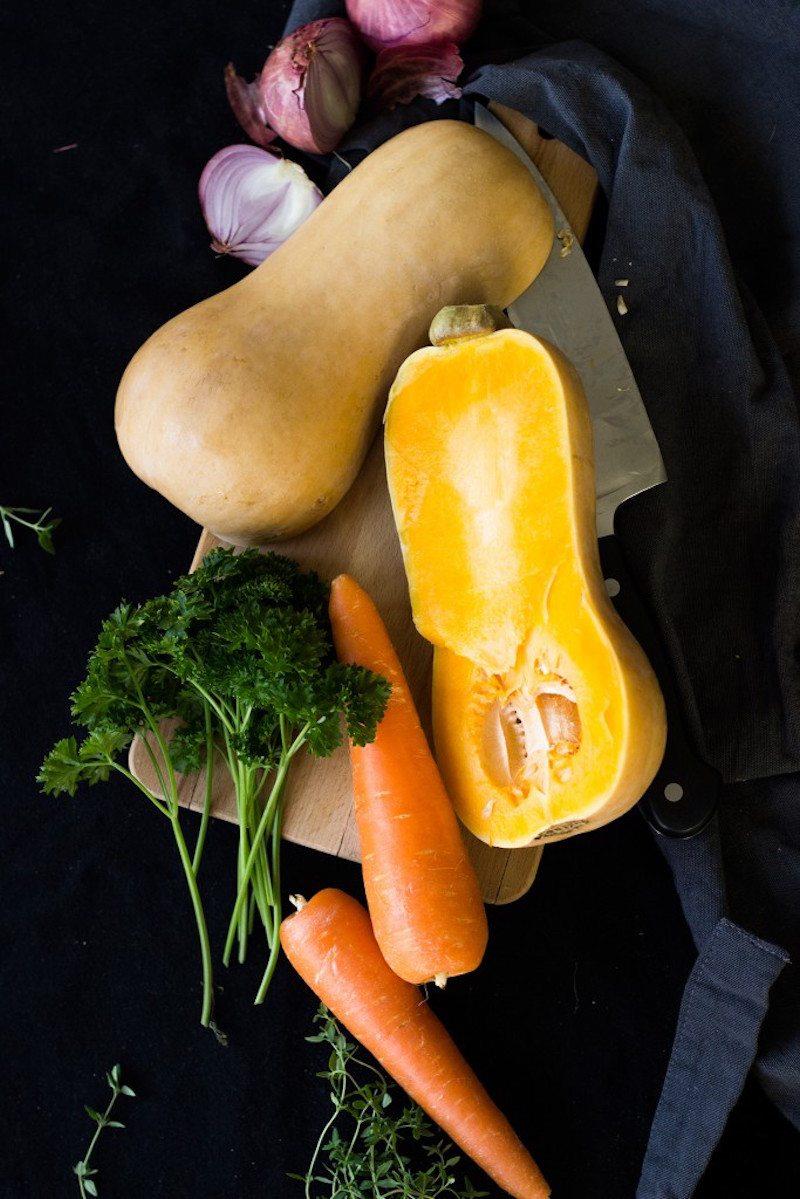 pumpkin_soup_1-683x1024