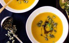 pumpkin_soup_2-683x1024